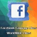 facebook-worldwide-likes