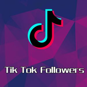 tik-tok-followers