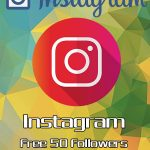 instagram free followers