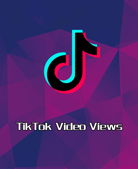 TikTok-video-views